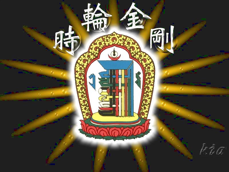 hlb_pqmf-2.jpg