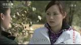 乡��-黄亚萍对谢永强的爱情,可惜了了